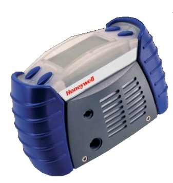 霍尼韦尔冲击传感器 Honeywell Impact and Impact Pro