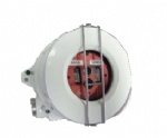 Honeywell SS2-A Fire and Flame Detectors,